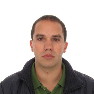 Alejandro Trujillo Rivas