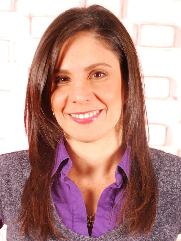 Carolina Manrique