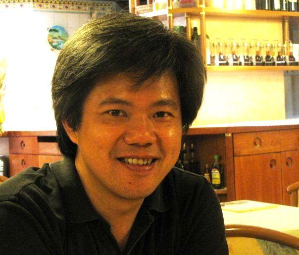 Chi Chiu Lam