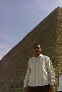 A. Elyamani (Egypt)