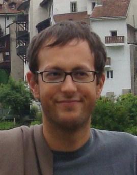 Emmanuel Godde