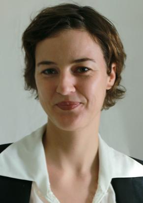 E. Scheibmeir (Austria)