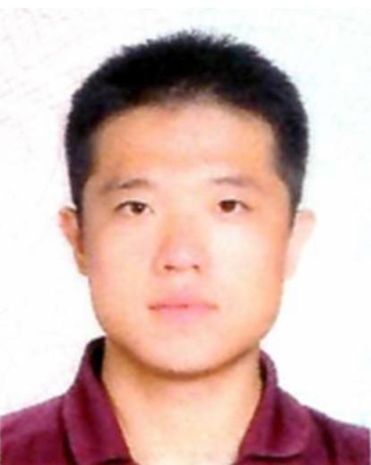 Guang Yang