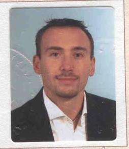 Nicola Merluzzi