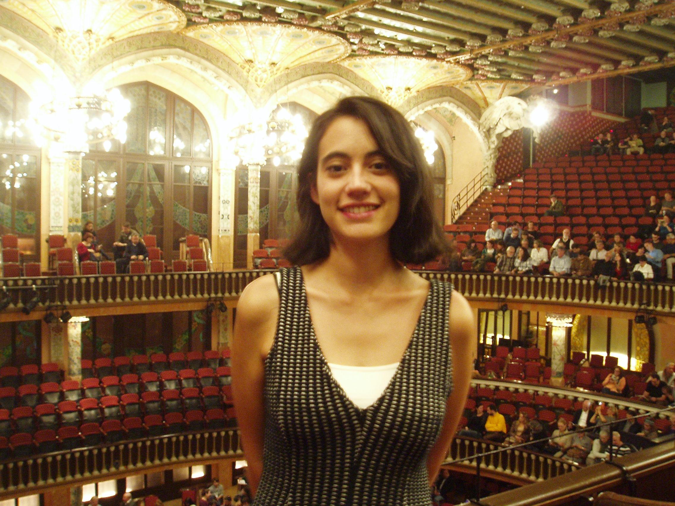 A. Nunez (Spain)