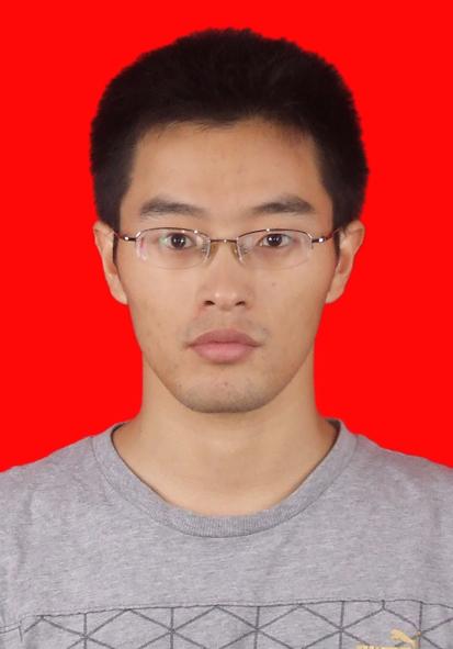 Shouquan Zhu