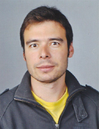 Thomas Sturm