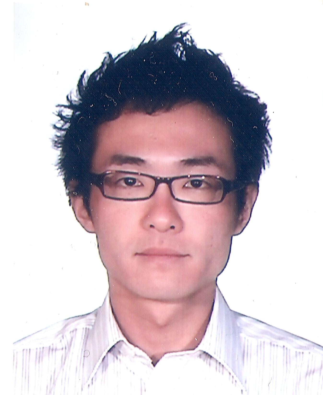 Yohei Endo