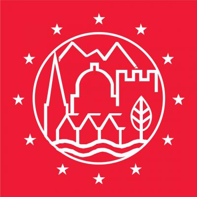 europa-nostra-logo
