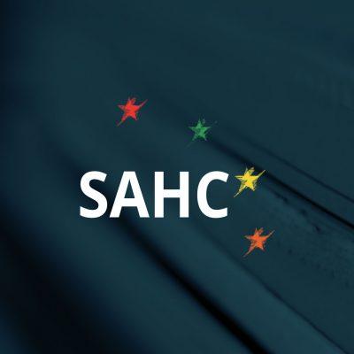 sahc-blog