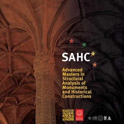 sahc-brochure
